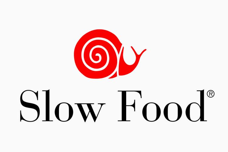Slow Food La Biodiversità E La Sovranità Alimentare